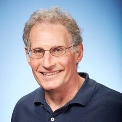 Michael Marx