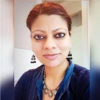 Chhaya Dhar Sinha