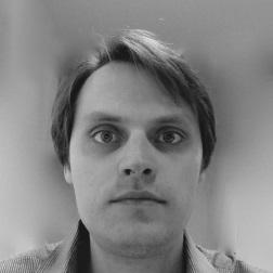 Kiril Piskunov, Solutions Architect at Confluent