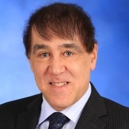 Philip Ligrani, PhD