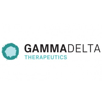 Louisa Mathias, Group Lead, Process Development and Manufacturing at GammaDelta Therapeutics