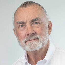 Frank D. Cottle