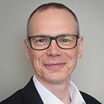 Paul Ostrowski
