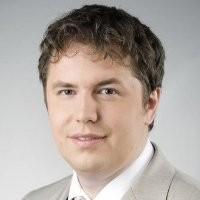 Anton Sibanov