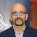 Paolo Lomonaco