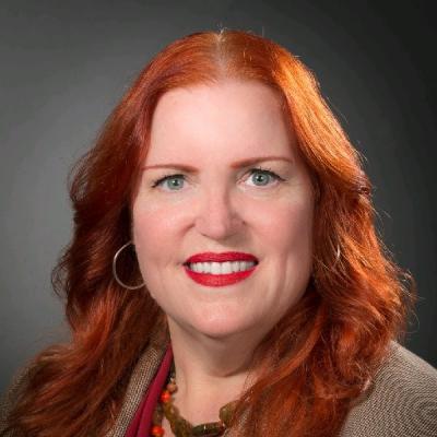 Dr. Marlene Kolodziej DBA, ITIL