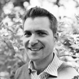 Florian Erlach, President at Dynamic AI56