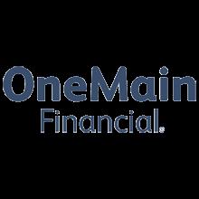 Carolyn Pullen, SVP, Customer Solutions Center at OneMain Financial