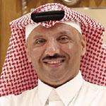 Adnan Alghamdi