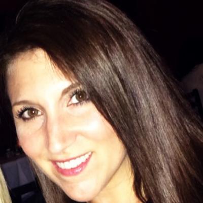 Danielle R LaMancuso, ASQ CSSBB