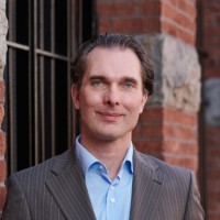 Michael Van Keulen