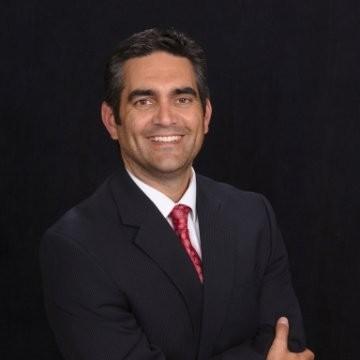Ben Klingbeil