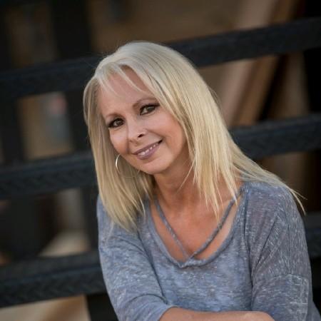 Sharon Hauser