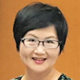 Pauline Wong, Chief Manager, Patient Relations & Engagement at Hong Kong Hospital Authority