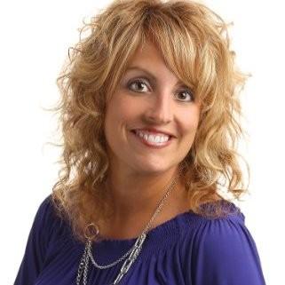 Patti Gilligan