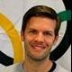 Philipp Schuster