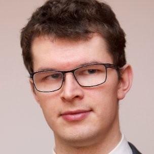 Christoph Baumgaertner