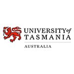 Chris Parker, Manager Online Learning and Systems Support, Wicking Dementia Research & Education Centre at University of Tasmania