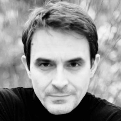 Mirko Boccalatte