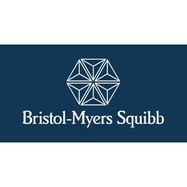 Ajay Shah, Executive Director and Head of IT for Translational Medicine at Bristol-Myers Squibb