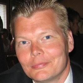 Kari Lång
