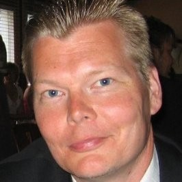 Kari Lång, General Manager, European Patent Attorney, Intellectual Asset Management at Wärtsilä