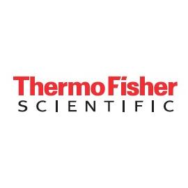 Trish Meek, Director of Marketing, Digital Science at ThermoFisher Scientific
