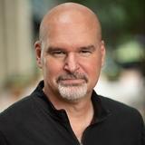 Brian Roderman