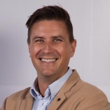 Mark Jan Kar
