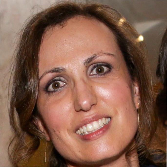 Emidia Martins