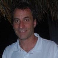 Gabriel Stern