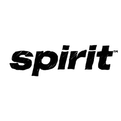 Benjamin Lewis, Director Customer Insights at Spirit Airlines