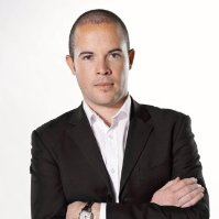 John Lawrence, Director, Client Solutions, Europe at SGK