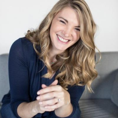 Alissa Ochs