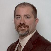 Chris Rhinehart, AVP Procurement at HCA Healthcare
