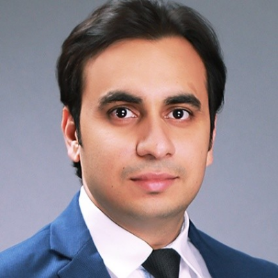 Kiran Girija, Director of Digital Marketing & Online Distribution, Asia at Millennium Hotels and Resorts
