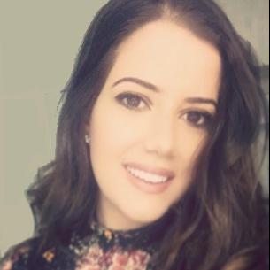 Sarah Lattouf