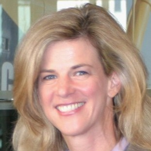 Kelly Wojda