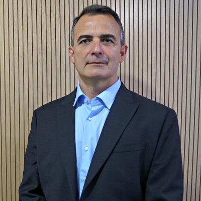 JoseMaria Ferrer