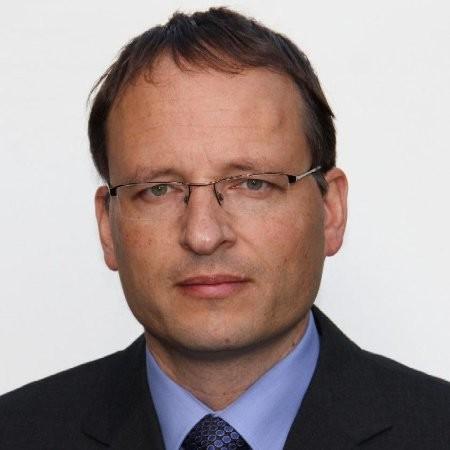 Prof. Peter Zegelaar