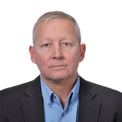 Robert Schoeffling