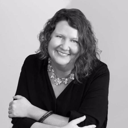Ingrid Lindberg