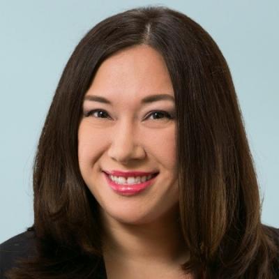 Marissa Willman, Director of Digital Marketing at Greater Palm Springs CVB