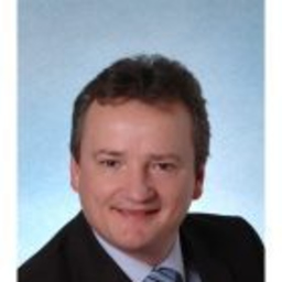 Dr. Heinrich Sauer, Sales Force Effectiveness Manager at SERVIER Deutschland GmbH