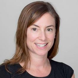 Carma Austin, Executive Security Advisor, Cognitive AI Program Lead at IBM