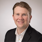 Robert Hackl, SVP of Headset Leasing and Insurance at Sprint