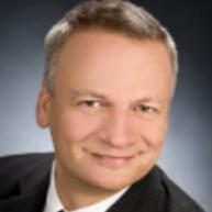Thomas Röhrig