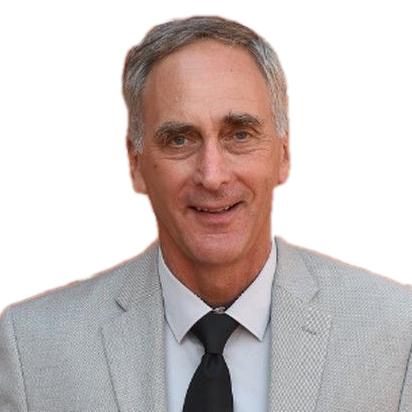 Dr. Lee Schlenker