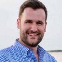 Jeremy Potoka, Acumatica Cloud Solution Architect at SWK Technologies