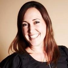 Megan Walsh, Lifecycle Marketing & Loyalty at StubHub